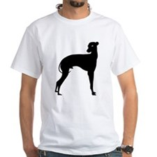Italian Greyhound Shirt