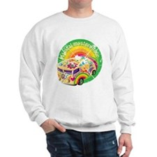 Magical Mystery Tour Sweatshirt