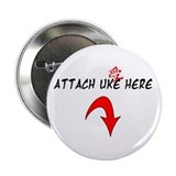 "Attach Uke Here 2.25"" Button"