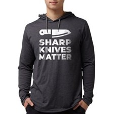 Cold Hard Cash Shirt