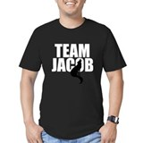 Twilight Team Jacob T