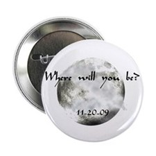 "New Moon Premiere 2.25"" Button (100 pack)"
