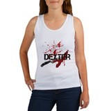 Dexter Women's Tank Top