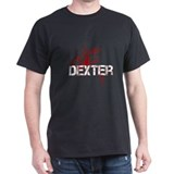 Dexter T-Shirt