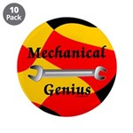 Mechanical Genius 3.5