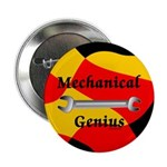 Mechanical Genius 2.25