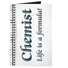 Chemist Journal