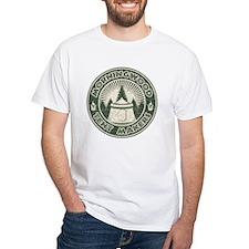 Morningwood Tent Makers Shirt
