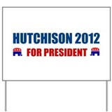 2012,gop,gop 2012,hutchison 2012,hutchison for pre