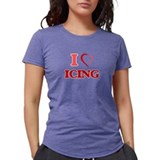 BusyBodies Ice Fishing Shirt