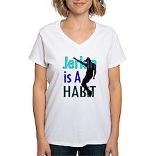 Jerkin Is A Habit 2 Shirt