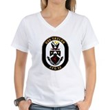 USS Taylor FFG-50 Navy Ship Shirt