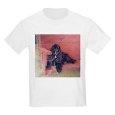 Joe Cocker T-Shirt