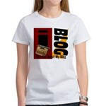 iblog Women's T-Shirt