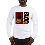 iblog Long Sleeve T-Shirt