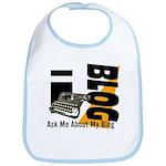 iblog Bib