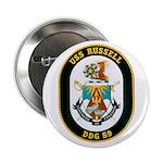 USS Russell DDG-59 Navy Ship 2.25
