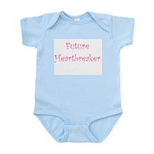 future heartbreaker creeper