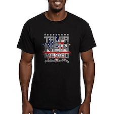 FIREFIGHTERS COPS HEROES Shirt