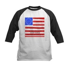Remember America Tee