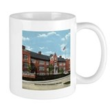 Emerson School Small Mug