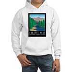 EPSB Hooded Sweatshirt