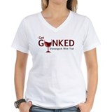 Get Gunked Shirt
