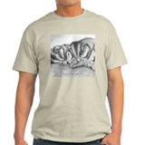 Sugar gliders T-Shirt