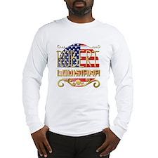SPANISH USHER-UJIER DARK T SHIRT T-Shirt