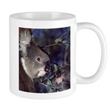 Mug - Koala Bear Mother & Baby