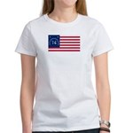 SurvivalBlog Women's T-Shirt