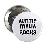 "AUNTIE MALIA ROCKS 2.25"" Button (10 pack)"