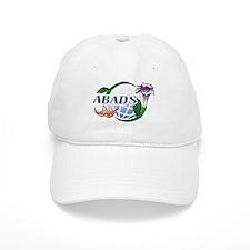 ABADS Baseball Cap