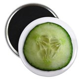 Fruit Fan - Magnet
