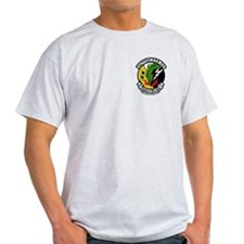 512th TFS T-Shirt