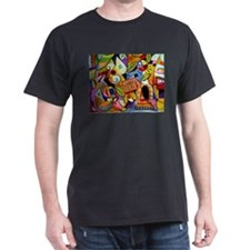 098 944 (2)a T-Shirt