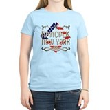 Veterans Reflection T-Shirt