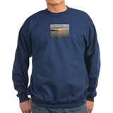 Bradenton Florida Sweatshirt