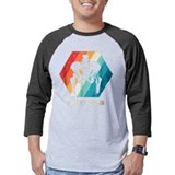 Veterans Reflections Sweatshirt
