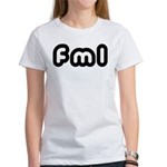 FML Women's T-Shirt