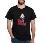 2-ToyNerd FinalDark T-Shirt