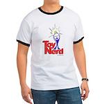 ToyNerd FinalLight T-Shirt