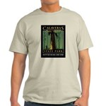 Big Trees T-Shirt