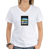 Alpine County Shirt