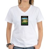 Grover Hot Springs Shirt