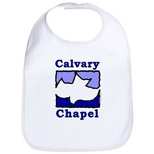 Unique Chapel Bib
