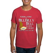 Hillbilly Hell T-Shirt