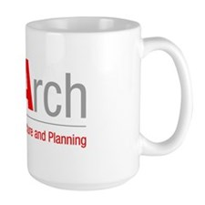 CUArch Coffee Mug_Ceramic Mugs