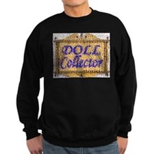 Cute Montage Sweatshirt