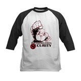 Information Security Tee